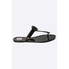 Zaxy - Flip-flop - fekete - 846017-fekete