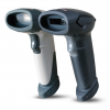 ZEBEX 3190 vezeték nélküli kézi vonalkódolvasó