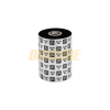 Zebra 131 mm * 450 m Wax-Resin 3400 High Performance kellékanyag (03400BK13145)