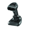 Zebra DS8178 vonalkód olvasó (DS8178-SR7U2100PFW)