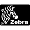 Zebra DT PRINTER ZT230, 203 DPI, EURO AND UK CORD, SERIAL, USB