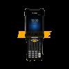 Zebra MC9300 adatgyűjtő (MC930B-GSECG4RW)