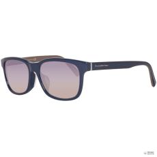 Zegna napszemüveg EZ0016-D 90B 57