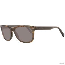 Zegna napszemüveg EZ0028 55D 54