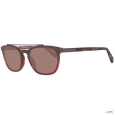 Zegna napszemüveg EZ0044 65J 53