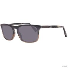 Zegna napszemüveg EZ0045 64A 56
