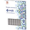 Zenith Golyóstoll Silver ZENITH 10db/doboz