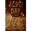 ZERO DAY – Ezekiel Boone