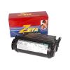 Zeta 4059 (1382925) újragyártott festékkazetta