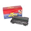 Zeta DR7000 újragyártott dobegység