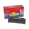 Zeta ML-1210D3 újragyártott festékkazetta
