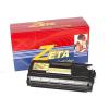 Zeta TN6600 újragyártott festékkazetta