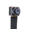 Zetta Külső minikamera a Zetta ZN62 kamerához
