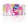 ZEWA Exclusive Ultra Soft toalettpapír, 4 rétegű, 16 tekercs