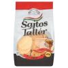 Ziegler chilis sajtos tallér 120 g