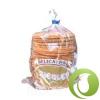 Ziegler Gluténmentes Medvehagymás Tallér 100 g