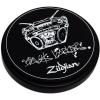 "Zildjian 6"" Travis Barker edzőpad"