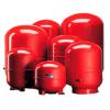 Zilmet 600 Literes Zárt Fűtési Tágulási Tartály