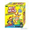 Zing Wet Head - Vízirulett