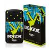 Zippo Breakzone EDT 40 ml