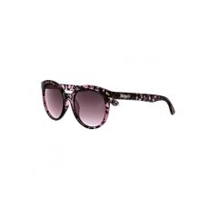 Zippo Női napszemüveg, OB45-05