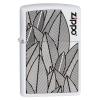 Zippo Öngyújtó, Leaves Design 49214
