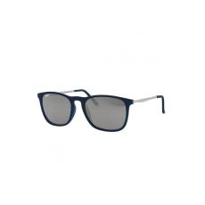 Zippo Unisex napszemüveg, OB40-05