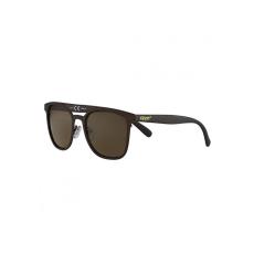 Zippo Unisex napszemüveg, OB62-02