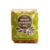 Zöldbolt indiai mosódió héj 500 g 500 g