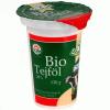 Zöldfarm Bio tejföl 150 g 20%