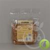Zöldház Bio Tönköly Ropogós Tökmagos 100 g