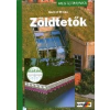 ZÖLDTETŐK/MESTERMUNKA