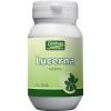 Zöldvér 100%-os lucerna tabletta 150 db 150 db