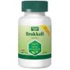 Zöldvér brokkoli tabletta 150 db