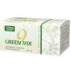 Zöldvér green mix por 20 db 20 db