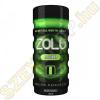 ZOLO maszturbátor - Original