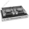 ZOMO CD Player Case PC-400 2