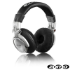 ZOMO HD-1200 Black