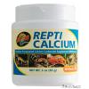 Zoo Med Repti Calcium D3 vitamin nélkül