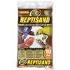Zoo Med Repti Sand fehér homok, 4,5kg