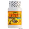 Zoo Med ReptiVite hüllővitamin D3 nélkül