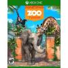 - Zoo Tycoon (Xbox One) (Xbox One)