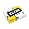 Zoom Másolópapír, A4, 80 g, ZOOM