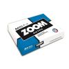 """Zoom Másolópapír, A4, 80 g, ZOOM """"Extra"""""""