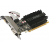 ZOTAC GeForce GT 710, 2048 MB DDR3 - Single Slot, Passziv (ZT-71302-20L)