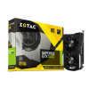 ZOTAC GeForce GTX 1050 OC 2GB GDDR5 videókártya (ZT-P10500C-10L)
