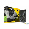ZOTAC GeForce GTX 1060 Mini 6GB videokártya /ZT-P10600A-10L/