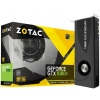ZOTAC GeForce GTX 1080 Ti Blower 11GB GDDR5X 352bit PCIe (ZT-P10810B-10P)
