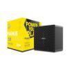 ZOTAC ZBOX EN1080K-BE; NVIDIA GTX1080; 2x DDR4 SODIMM; M2 SSD; 2.5'' SATAIII