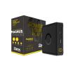 ZOTAC ZBOX Magnus GTX1070 mini; AMD R5 1400; DDR4; M2 SSD ; 2.5'' SATAIII